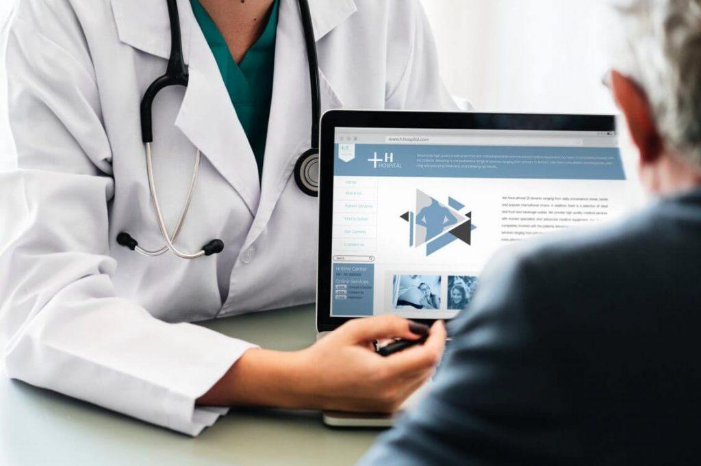 Ecm, molti medici sotto soglia: la Commissione apre a più flessibilità. Ecco come