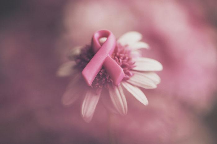 A Pescara convegno nazionale tumore al seno